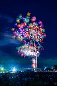 R1■入賞■shogun's photoscape(渡辺 征直)様■『綺羅,星の如し』(立川市)